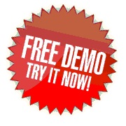 Freeware and demos still matter